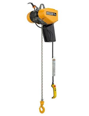 EQ-Electric-Chain-Hoist-up-down-1