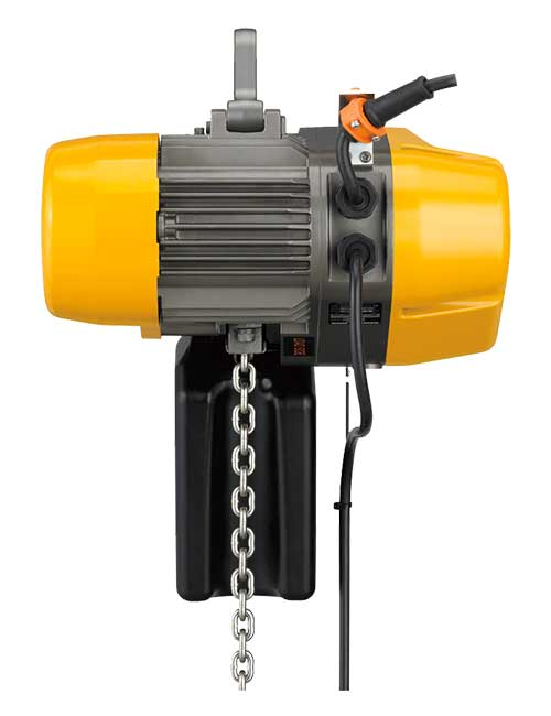 EQ-Electric-Chain-Hoist-up-down-2