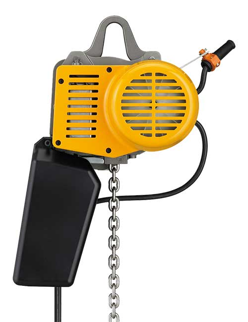 EQ-Electric-Chain-Hoist-up-down-3