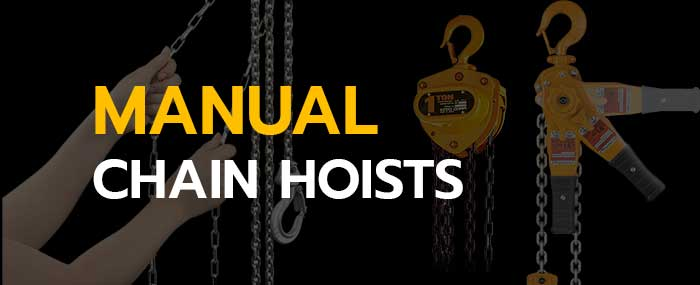 Manual-Chain-Hoist-Menu