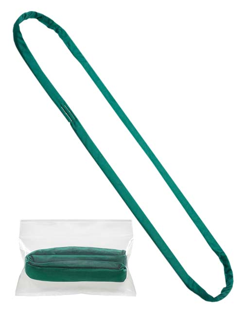 Polyester-Round-Sling